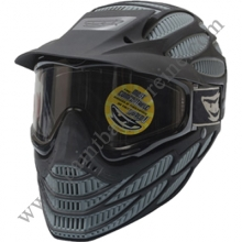 jt_spectra_flex8_paintball_goggles[1]